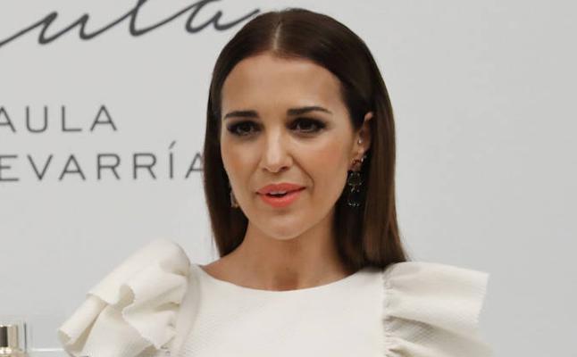 Paula Echevarría y su nuevo chalé de lujo de 'soltera'