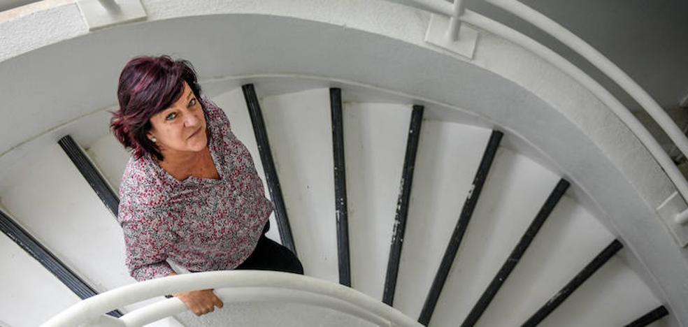 La cara oculta del suicidio en Euskadi