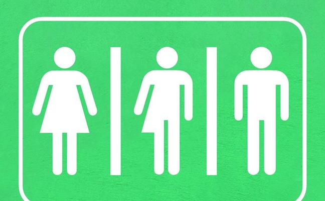 Facultades y escuelas de la UPV instalarán el tercer baño para responder a la diversidad sexual