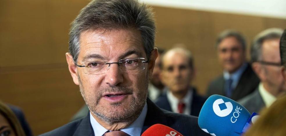 La aplicación del 155 en Cataluña finalizará con las elecciones autonómicas del 21-D