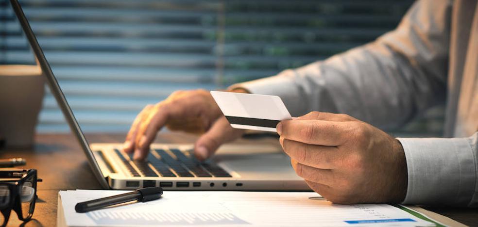 Un 'hackeo' inhabilita las tarjetas electrónicas de 20.000 ciudadanos y 10.000 empresas vascas