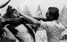 Pier Paolo Pasolini, mucho más que un director