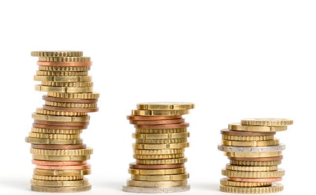El inversor sabrá en tiempo real si cae su cartera