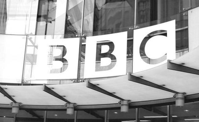 BBC investiga 25 casos de abuso sexual
