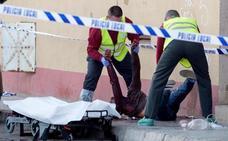 Buscan a tres miembros de un clan por el tiroteo mortal de Cartagena