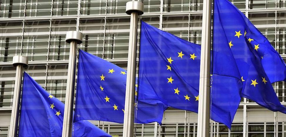 Bruselas mejora las previsiones del Gobierno y cree que España crecerá el 2,5% en 2018