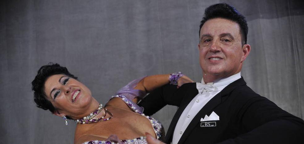 Bilbao busca a la mejor pareja de baile del mundo