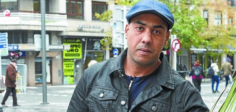«Prefiero morir a que me llamen violador», dice el hombre absuelto tras pasar dos años en la cárcel en Gipuzkoa