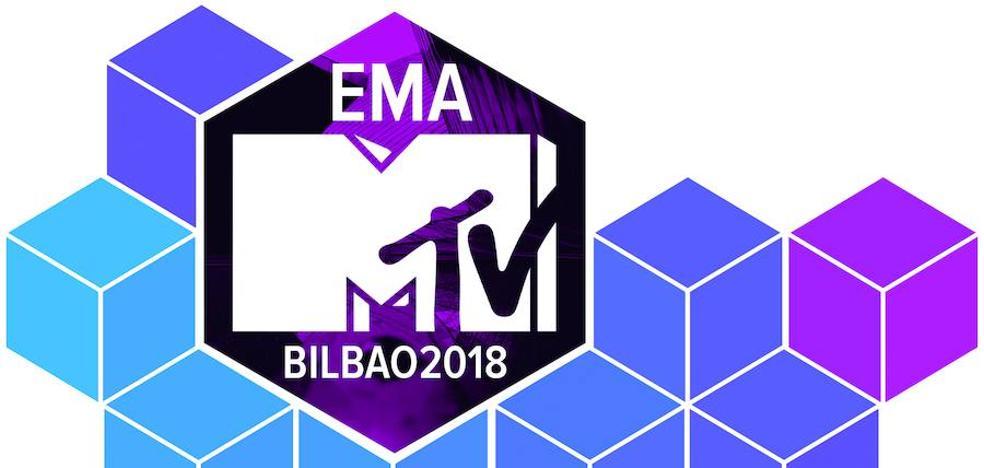 Dos años de cocina para traer los MTV a Bilbao
