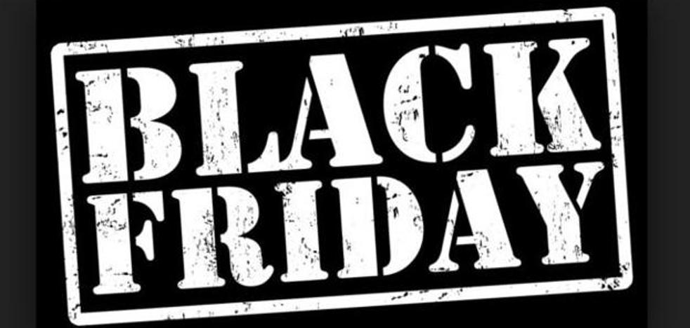 Del Black Friday a la Black Week 2017