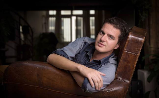 Jaroussky: «No quiero cantar toda mi vida las mismas diez arias»