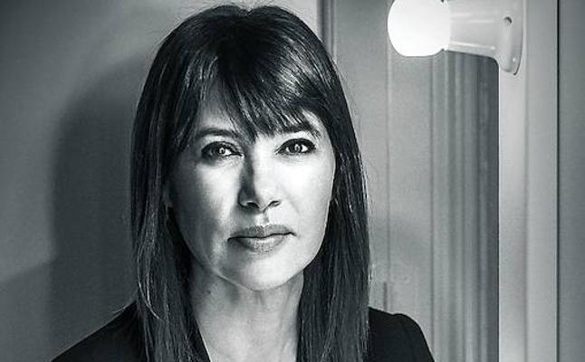 Mabel Lozano: «Los jóvenes consumen cada vez más sexo de pago»