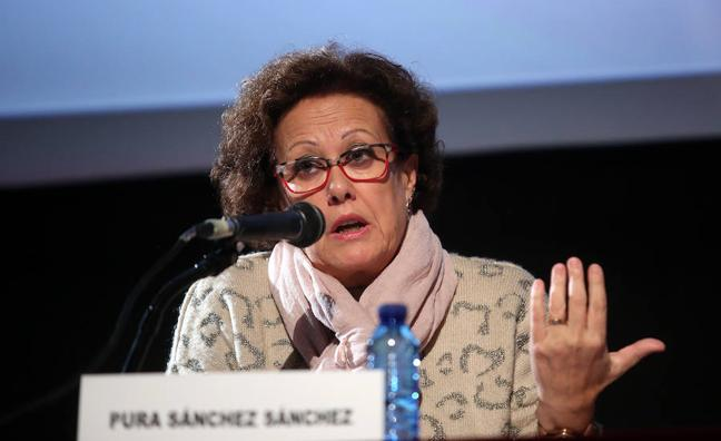 Galdakao rescata del olvido la represión a las mujeres en el franquismo