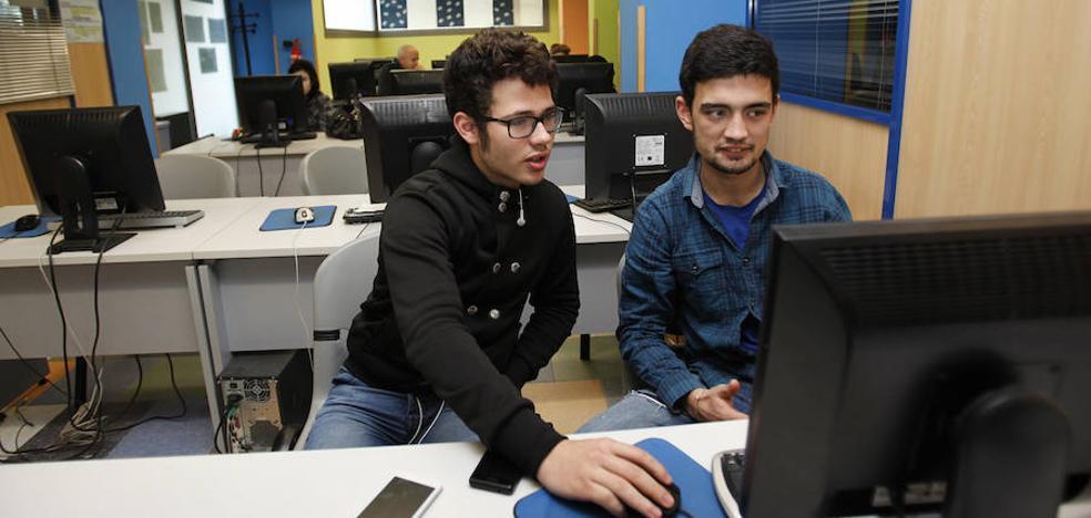 Bermeo se lanza a la caza de ideas resolutivas de los jóvenes