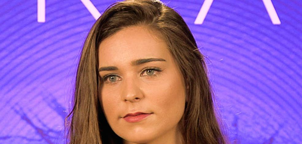 Laura abandona 'Gran Hermano' «por voluntad propia»