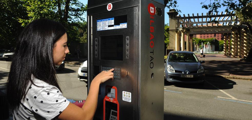 Las quejas sobre la OTA de Bilbao obligan a ampliar el servicio de atención al público