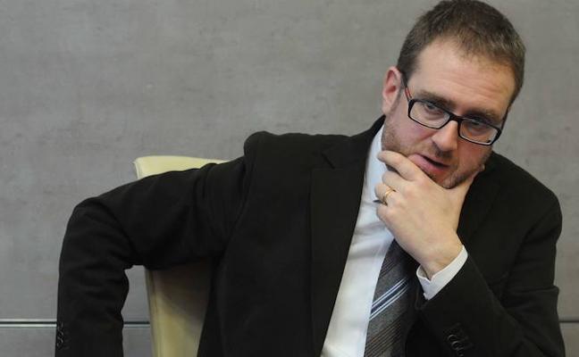 El Defensor vecinal reclama que «no se tramiten las multas» de la huelga de celo