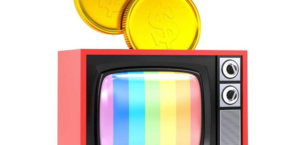 Mediaset se excede con la publicidad