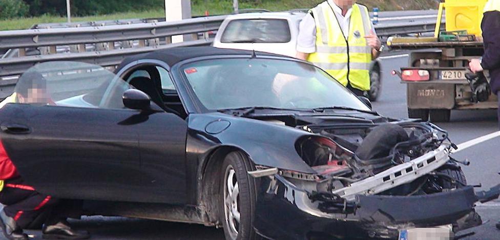 Qué cosas no les gustan de ti (o de tu coche) a las aseguradoras