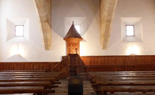 Salamanca, cuna del conocimiento