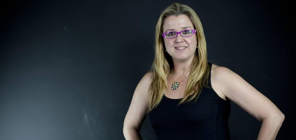Puigdemont ficha a la entrenadora de natación sincronizada Anna Tarrés