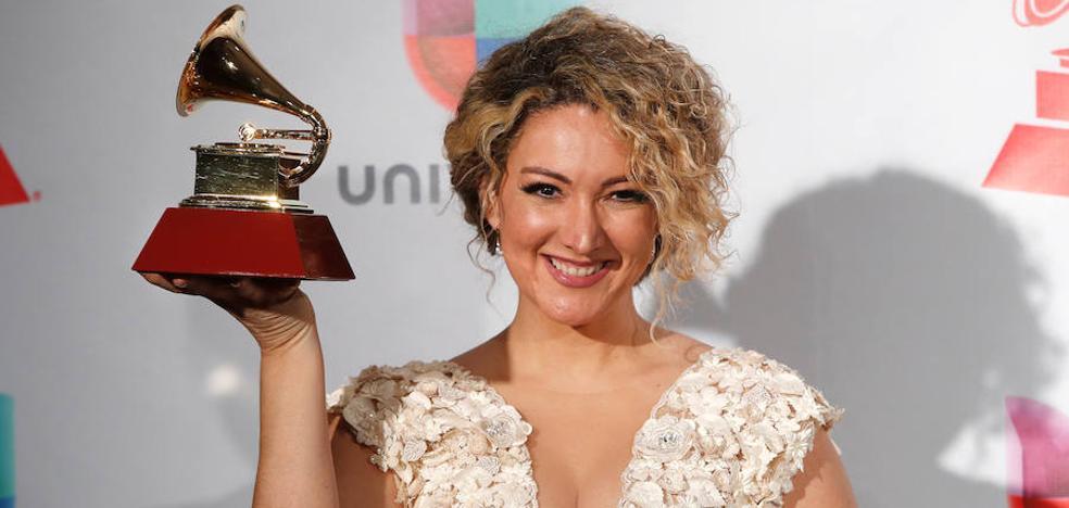 La mujer que está detrás de 'Despacito', el hit del año