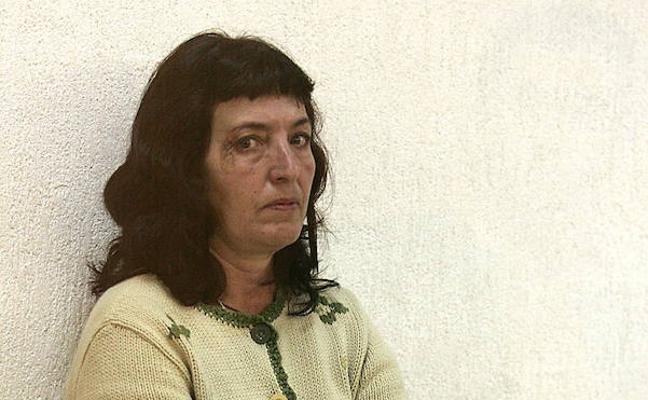 La muerte de 'Carmen', el emblema del fracaso de ETA