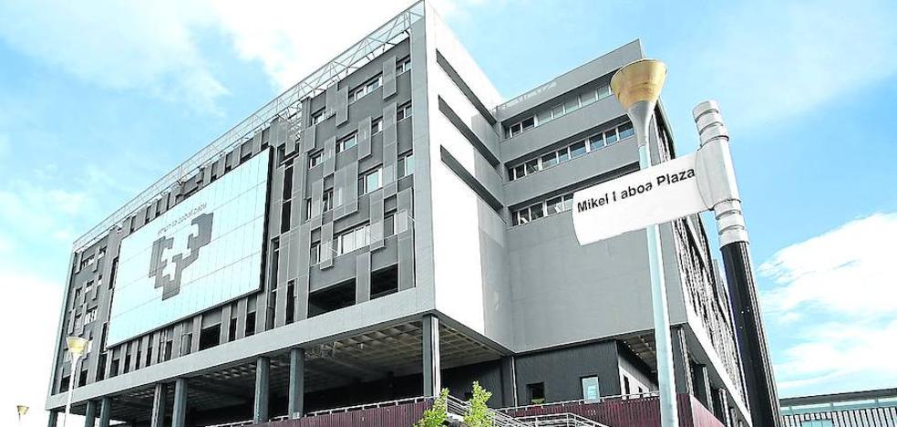 El Gobierno central eleva el listón para ser profesor universitario