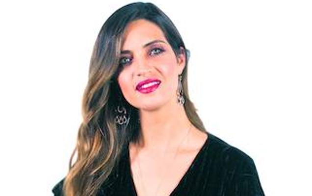 Sara Carbonero: «Soy cursi para la nostalgia»
