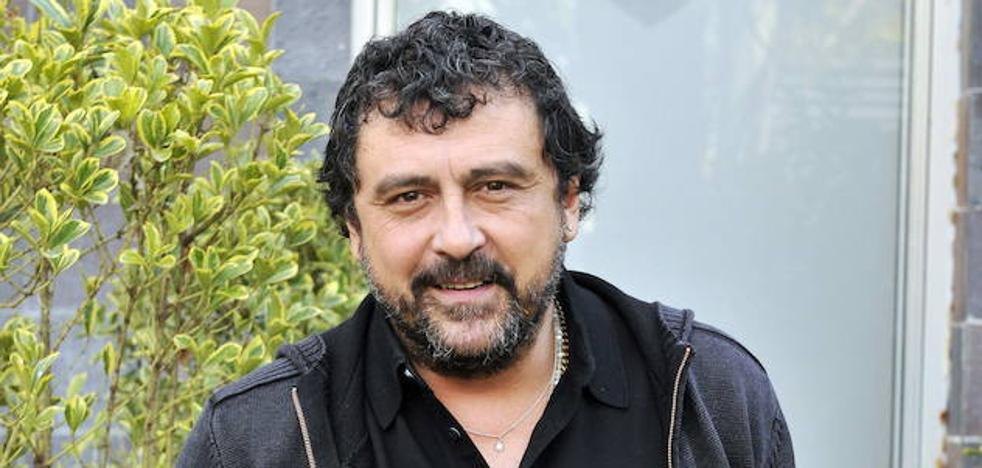 Paco Tous, premiado en el MIM