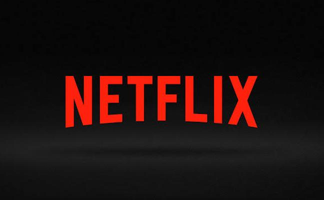 Netflix duplica en abonados a HBO