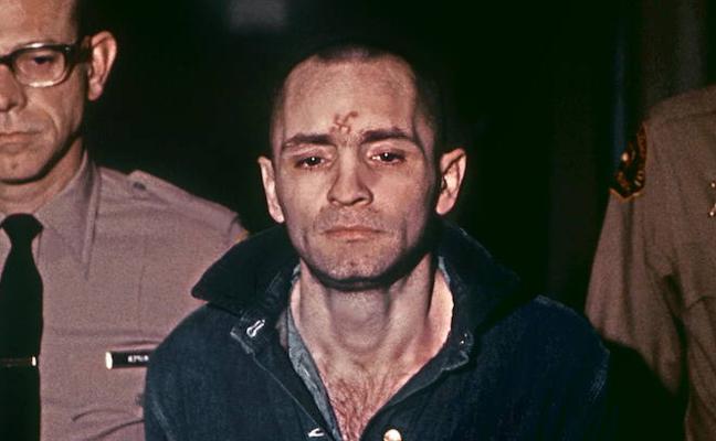 Charles Manson, el brutal gurú que enterró la 'era hippy'