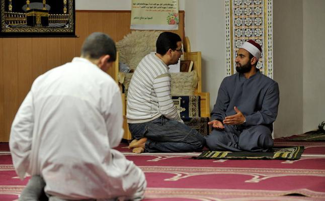 El Gobierno vasco busca la ayuda de la comunidad islámica para prevenir el yihadismo