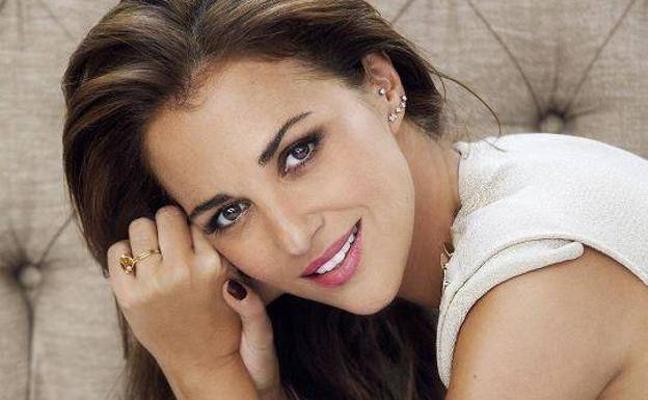 La alarmante pérdida de peso de Paula Echevarría