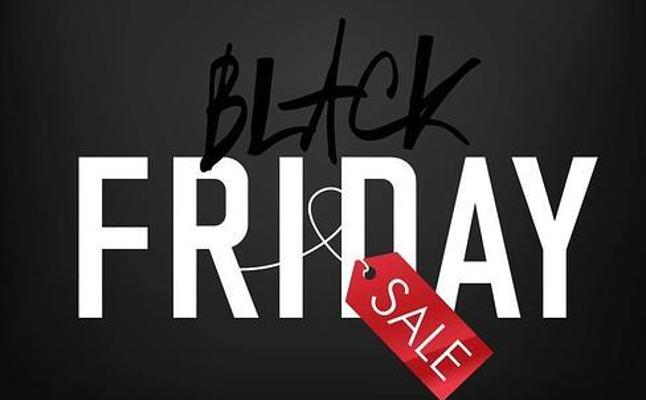 ¿'Black Friday' o 'Black Fraude'?: Que no te engañen con presuntos chollos