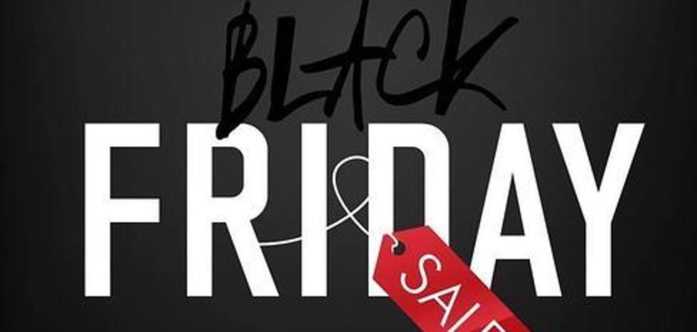¿'Black Friday' o 'Black Fraude'? Que no te engañen con presuntos chollos