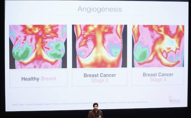 Cuatro de cada diez cánceres resultan de factores de riesgo evitables