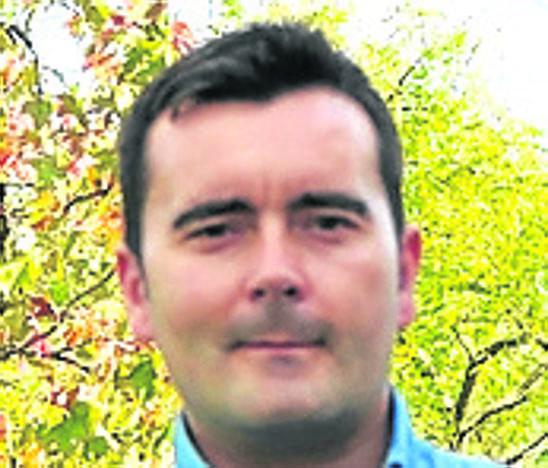 Loiu flexibiliza el pago de los tributos municipales