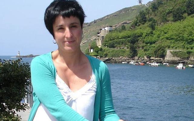 La exalcaldesa de Pasaia va a la cárcel por interferir en un juicio de tráfico