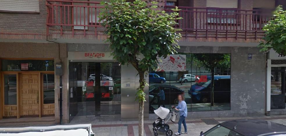 46.000 vecinos de Busturialdea se beneficiarán de las nuevas oficinas forales de atención integral