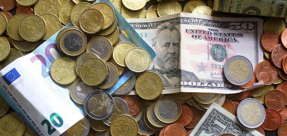 Las diputaciones controlarán las cuentas bancarias de los vascos en 102 países