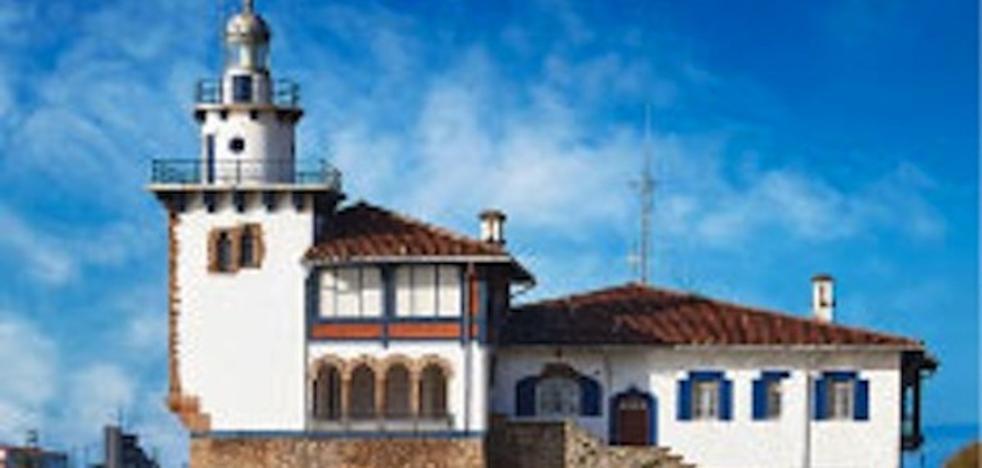 254 empresas locales ofrecen planes turísticos para disfrutar de Getxo