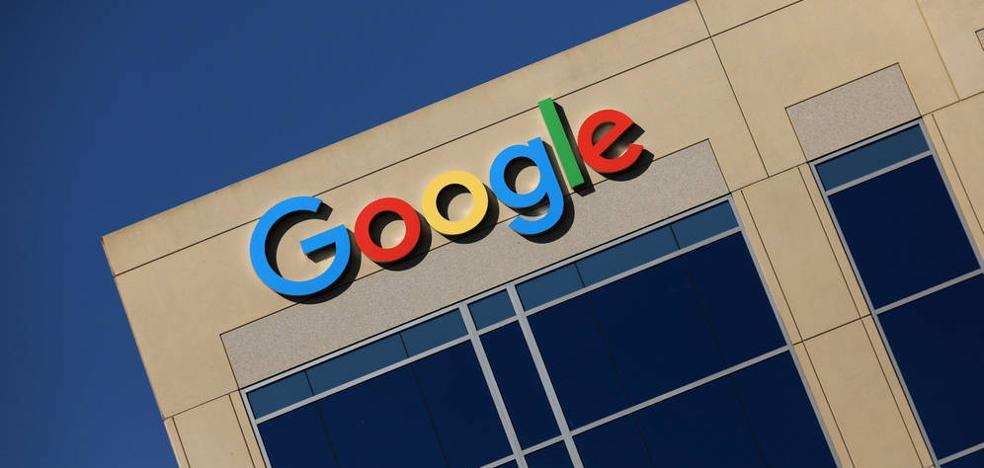 Google siempre sabe dónde estás (aunque no quieras)