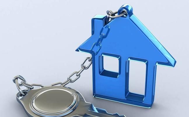 El Supremo falla a favor de Kutxabank en el caso de las hipotecas referenciadas al IRPH