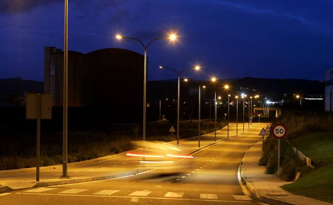 El mundo se queda sin noche: la contaminación lumínica crece sin freno