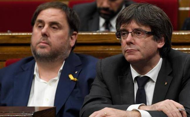 rectificación a la catalana
