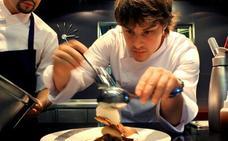 Estrellas Michelin 2018 España: listado completo de restaurantes por regiones