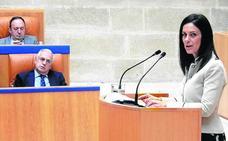 El Parlamento «enciende la mecha» de la ILP, pero colma de dudas su aplicación práctica