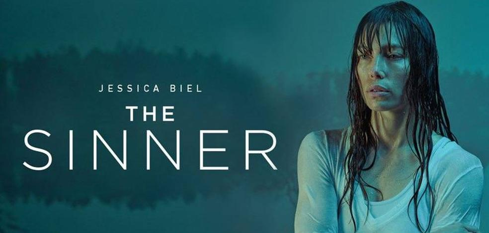 'The Sinner', otro atracón
