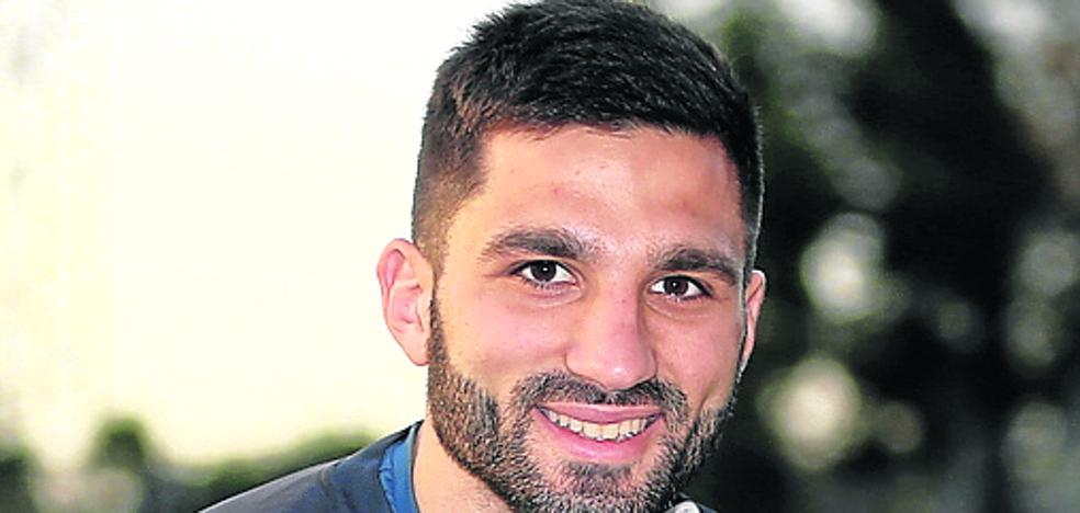Luca Ferrone: «Hay que intentar prolongar la buena dinámica de juego»